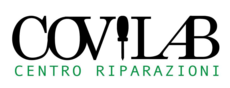 www.riparo-iphone.com